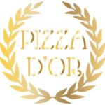 Pizza d'or