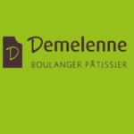 Pâtisserie Demelenne-Hotton-belgique-1